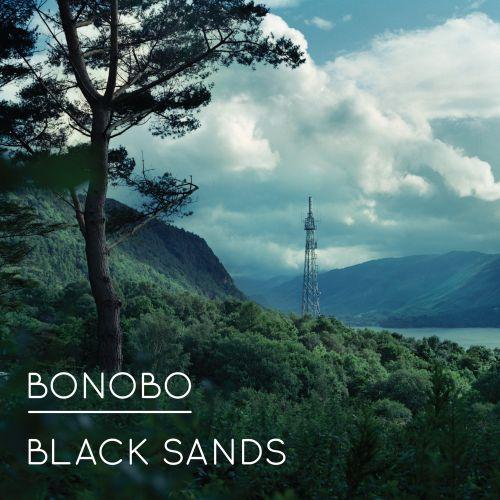 bonobo_black_sands_albumcover_k.jpg