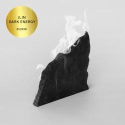 jlin-dark-energy