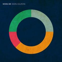 model-500-digital-solutions